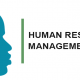 Human Resource Management Unit (HRMU)