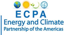 http://www.ecpamericas.org
